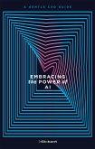 Embracing the Power of AI (eBook, ePUB)