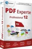PDF Experte 12 Professional