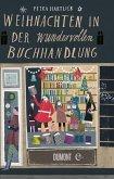 Weihnachten in der wundervollen Buchhandlung (eBook, ePUB)