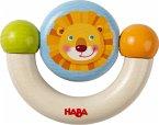 HABA 303921 - Greifling Safari, Holz