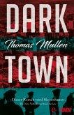 Darktown (eBook, ePUB)