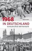 1968 in Deutschland