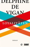 Loyalitäten (eBook, ePUB)