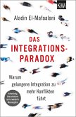 Das Integrationsparadox (eBook, ePUB)