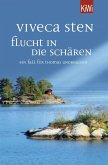 Flucht in die Schären / Thomas Andreasson Bd.9 (eBook, ePUB)