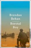 Borstal Boy (eBook, ePUB)