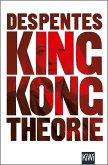King Kong Theorie (eBook, ePUB)