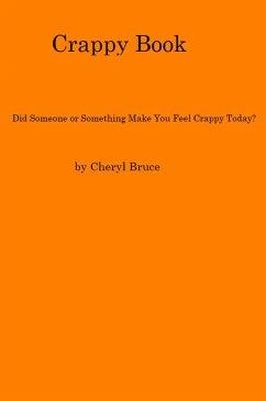 Crappy Book (eBook, ePUB)