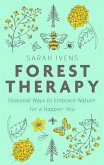 Forest Therapy (eBook, ePUB)
