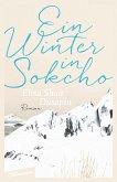 Ein Winter in Sokcho