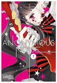 Anonymous Noise Bd.7