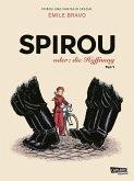 Schlechter Start in neue Zeiten / Spirou + Fantasio Spezial Bd.26