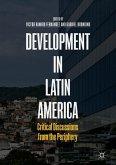 Development in Latin America
