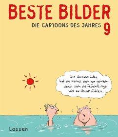 Beste Bilder Bd.9