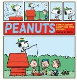Snoopy und seine Freunde / Peanuts Sonntagsseiten Bd.2
