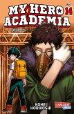 My Hero Academia Bd.14