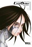 Battle Angel Alita - Last Order - Perfect Edition Bd.1