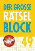 Der große Rätselblock 49