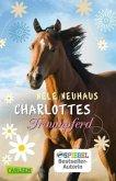Charlottes Traumpferd Bd.1