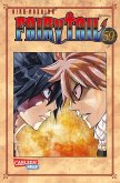 Fairy Tail Bd.59