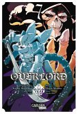 Overlord Bd.7