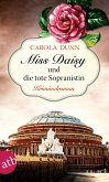 Miss Daisy und die tote Sopranistin / Miss Daisy Bd.3