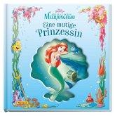 Disney Prinzessin Arielle: Eine mutige Prinzessin