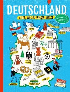 Deutschland - Sebastian, Brauns; Stahr, Christine; Kreller, Anika; Roth, Christa; Schneider, Sebastian; Schröter, Friederike