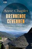 Brennende Cevennen / Tori Godon Bd.2