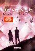Sternensturm / Revenge Bd.1