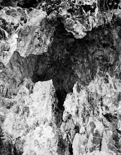 Maya Rochat: A Rock Is a River
