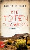 Die Totensucherin / Gemma Monroe Bd.2