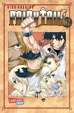 Fairy Tail Bd.61