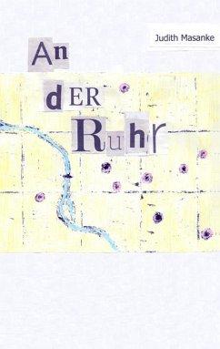 An der Ruhr