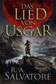 Das Lied von Usgar / Hexenzirkel Bd.1