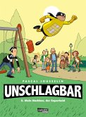 Unschlagbar! Bd.2