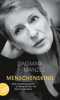 Menschenskind - Manzel, Dagmar