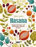 Hasana
