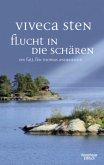 Flucht in die Schären / Thomas Andreasson Bd.9