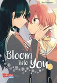 Bloom into you Bd.1