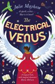 The Electrical Venus (eBook, ePUB)
