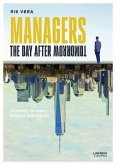 Managers the Day After Tomorrow: Connect to Many, Engage Individuals