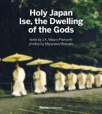 Sengu: The Reconstruction of the Ise Shrine