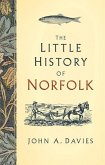 The Little History of Norfolk
