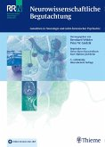 Neurowissenschaftliche Begutachtung (eBook, ePUB)
