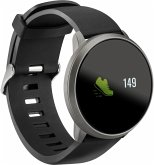 ACME SW101 Smartwatch HR
