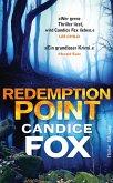 Redemption Point (eBook, ePUB)