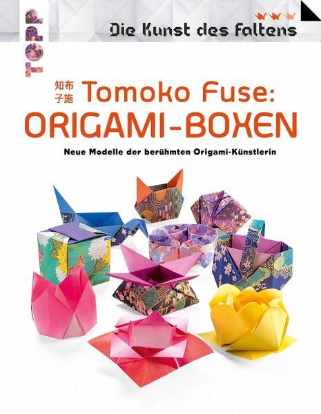 Geometric Origami [PDF] by Faye Goldman - kiroputy11530 - Wattpad   600x465