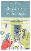 Das Wunder von Anning (eBook, ePUB)