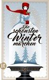 Die schönsten Wintermärchen (eBook, ePUB)